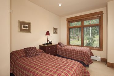 Photo of 280 Trailhead DRIVE # 3022 KEYSTONE, Colorado 80435 - Image 11