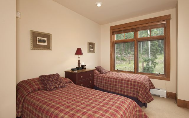 280 Trailhead Drive # 3022 - photo 10