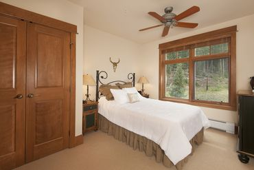 Photo of 280 Trailhead DRIVE # 3022 KEYSTONE, Colorado 80435 - Image 12