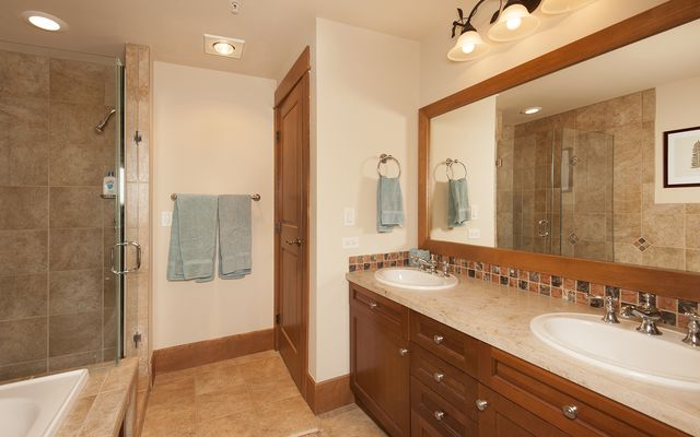 280 Trailhead Drive # 3022 - photo 13