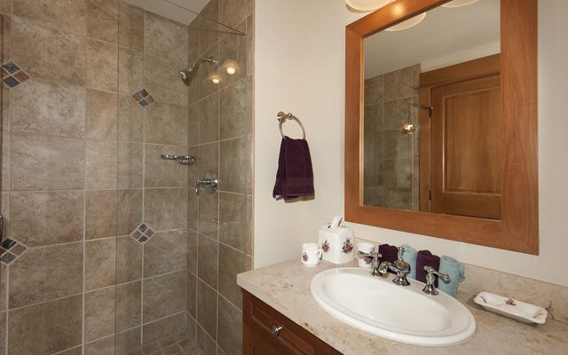 280 Trailhead Drive # 3022 - photo 14