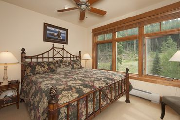 Photo of 280 Trailhead DRIVE # 3022 KEYSTONE, Colorado 80435 - Image 16