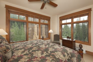 Photo of 280 Trailhead DRIVE # 3022 KEYSTONE, Colorado 80435 - Image 17