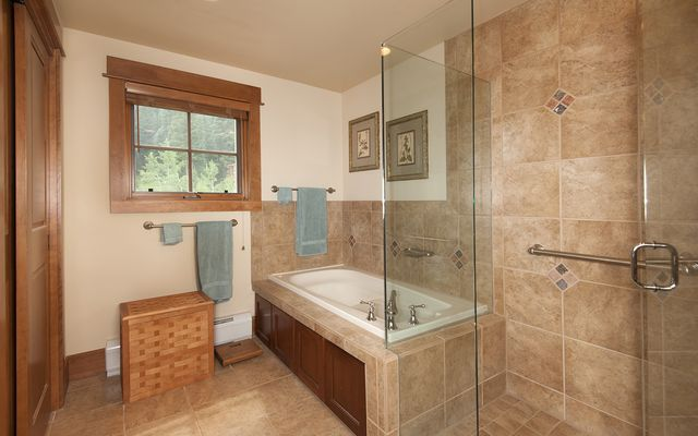 280 Trailhead Drive # 3022 - photo 19