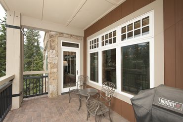 Photo of 280 Trailhead DRIVE # 3022 KEYSTONE, Colorado 80435 - Image 21