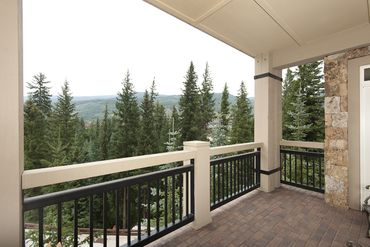 Photo of 280 Trailhead DRIVE # 3022 KEYSTONE, Colorado 80435 - Image 22