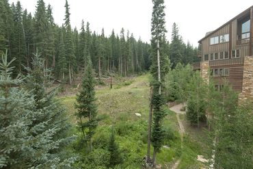 Photo of 280 Trailhead DRIVE # 3022 KEYSTONE, Colorado 80435 - Image 23