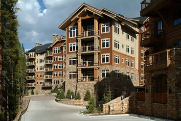 Photo of 280 Trailhead DRIVE # 3022 KEYSTONE, Colorado 80435 - Image 25