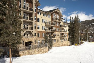 Photo of 280 Trailhead DRIVE # 3022 KEYSTONE, Colorado 80435 - Image 31