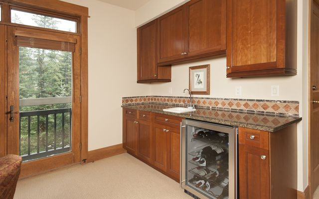 280 Trailhead Drive # 3022 - photo 7