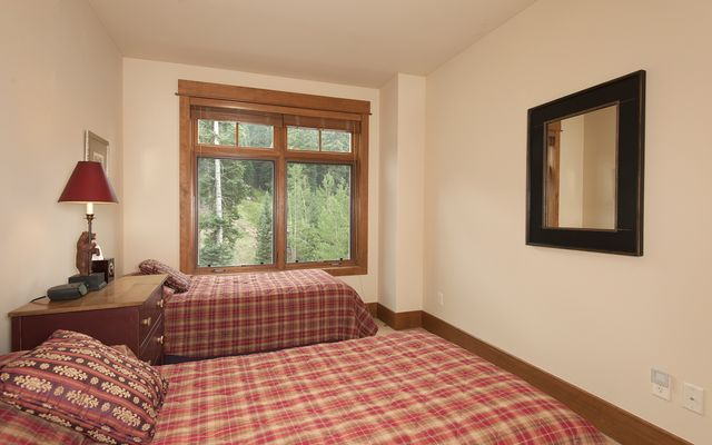 280 Trailhead Drive # 3022 - photo 9
