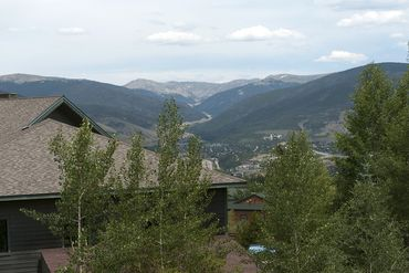 8100 Ryan Gulch ROAD # 103 SILVERTHORNE, Colorado - Image 11
