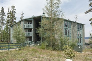 8100 Ryan Gulch ROAD # 103 SILVERTHORNE, Colorado - Image 13