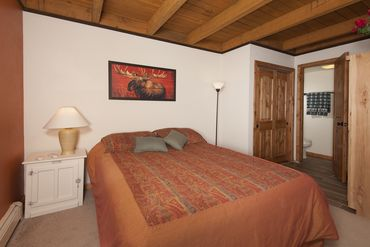 8100 Ryan Gulch ROAD # 103 SILVERTHORNE, Colorado - Image 3