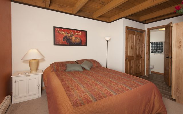 Treehouse Condo # 103 - photo 2
