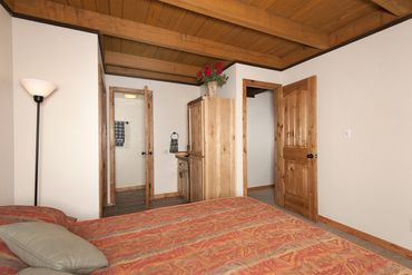 8100 Ryan Gulch ROAD # 103 SILVERTHORNE, Colorado - Image 4
