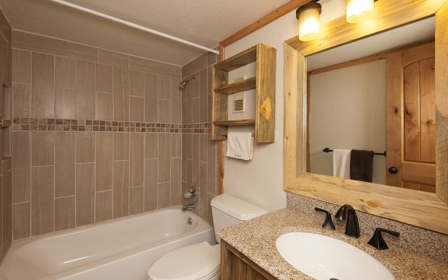 8100 Ryan Gulch Road # 103 - photo 6