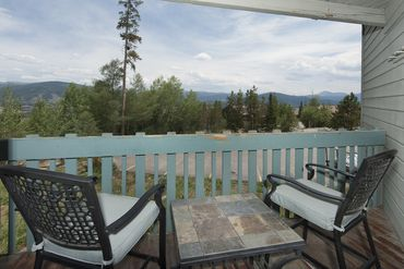 8100 Ryan Gulch ROAD # 103 SILVERTHORNE, Colorado - Image 10