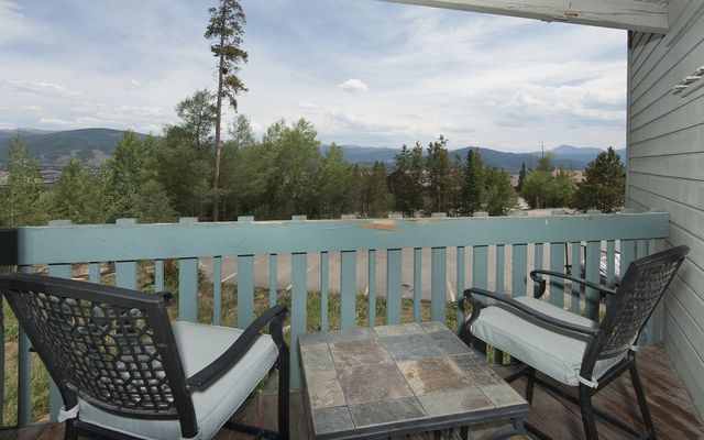 8100 Ryan Gulch Road # 103 - photo 9