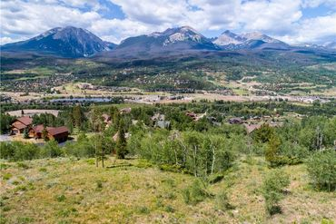 59 Timberwolf TRAIL SILVERTHORNE, Colorado - Image 25