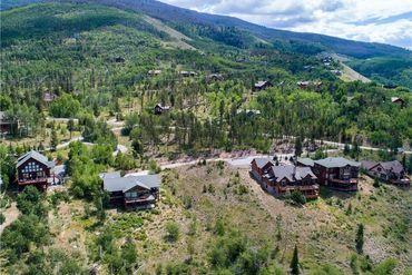 59 Timberwolf TRAIL SILVERTHORNE, Colorado - Image 5