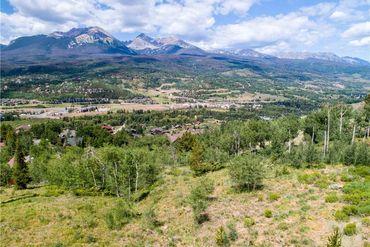 59 Timberwolf TRAIL SILVERTHORNE, Colorado - Image 6