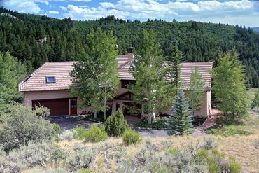 1440-1360 Cordillera Way Edwards, CO - Image 25