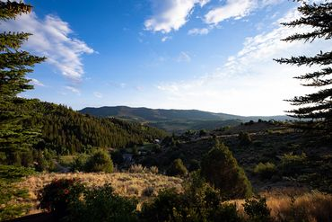 1440-1360 Cordillera Way Edwards, CO - Image 32