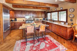 1440-1360 Cordillera Way Edwards, CO 81632 - Image
