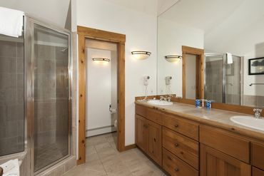 276 Alpen Rose PLACE # 8721 KEYSTONE, Colorado - Image 15