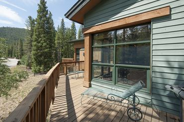 276 Alpen Rose PLACE # 8721 KEYSTONE, Colorado - Image 20