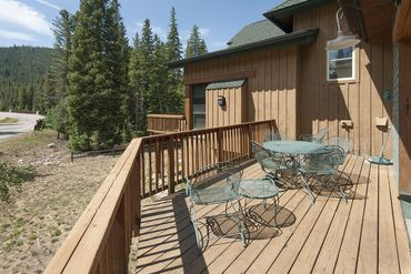 276 Alpen Rose PLACE # 8721 KEYSTONE, Colorado - Image 21