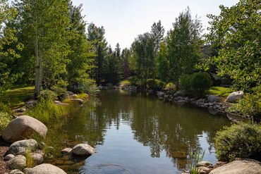 51 River Dance Road Edwards, CO - Image 10