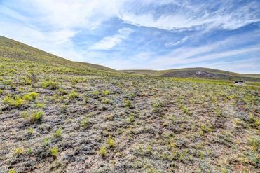 TBD JICARILLA TRAIL HARTSEL, Colorado 80449 - Image 1