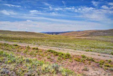 TBD JICARILLA TRAIL HARTSEL, Colorado - Image 3