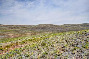 TBD JICARILLA TRAIL HARTSEL, Colorado - Image 5