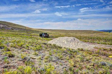 TBD JICARILLA TRAIL HARTSEL, Colorado - Image 7