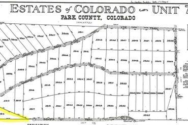 TBD JICARILLA TRAIL HARTSEL, Colorado - Image 9