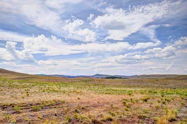 TBD Wigwam TRAIL HARTSEL, Colorado 80449 - Image 1