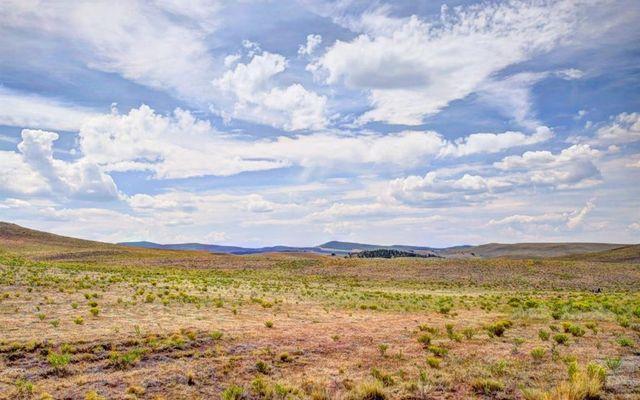 TBD Wigwam TRAIL HARTSEL, Colorado 80449