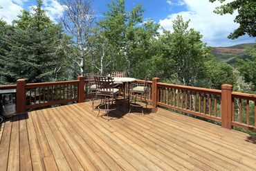 295 Redtail Ridge Edwards, CO - Image 19