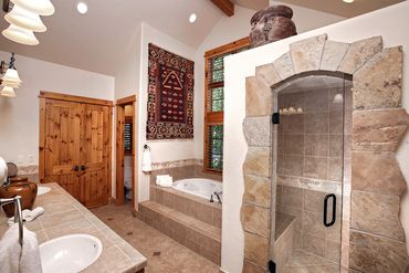 295 Redtail Ridge Edwards, CO - Image 10