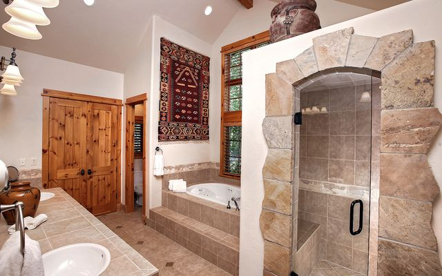 295 Redtail Ridge - photo 9