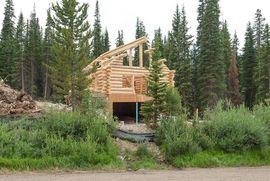282 Sally CIRCLE BRECKENRIDGE, Colorado 80424 - Image
