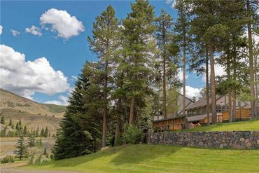 37 Tally Ho COURT # 113 KEYSTONE, Colorado - Image 25