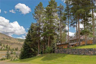 37 Tally Ho COURT # 113 KEYSTONE, Colorado - Image 25