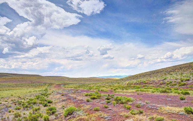 Tbd Xtha Trail - photo 4