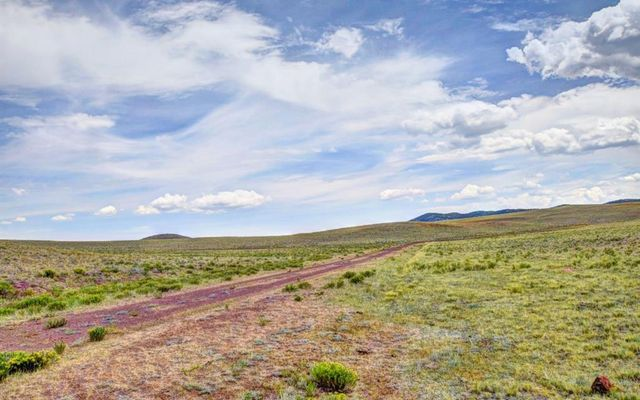 TBD Chicksaw ROAD HARTSEL, Colorado 80449