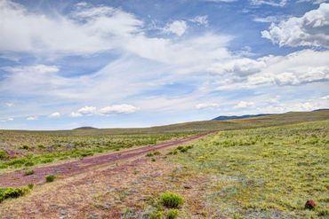 TBD Chicksaw ROAD HARTSEL, Colorado - Image 11