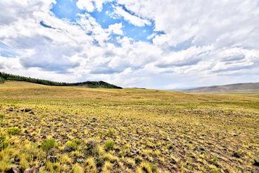 TBD Chicksaw ROAD HARTSEL, Colorado - Image 3